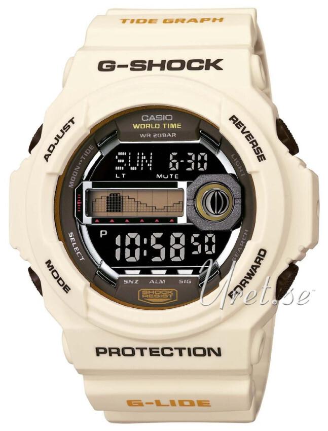 GLX-150-7ER Casio G-Shock  17e988bfa7