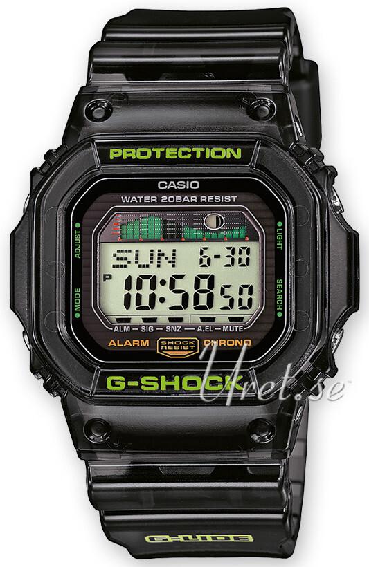GLX-5600C-1ER Casio G-Shock  657e62231e
