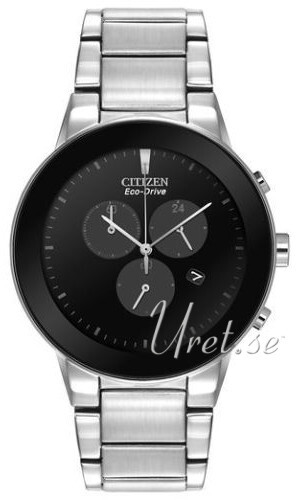 AT2240-51E Citizen Axiom  59f4a03d6f
