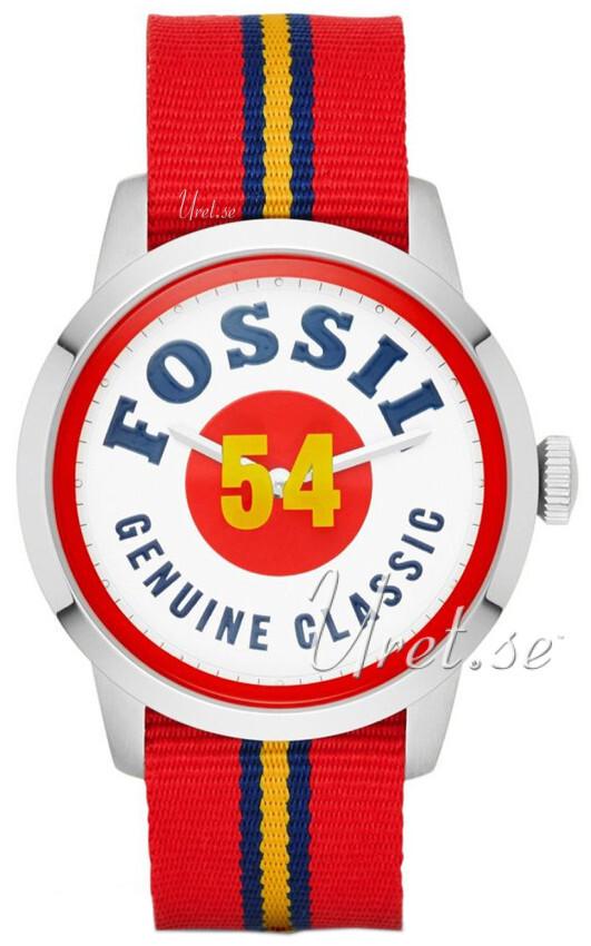 FS4922 Fossil Townsman  a16a94d821