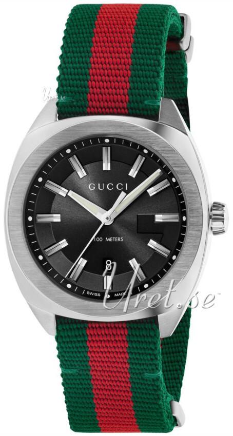YA142305 Gucci G- Frame  c545c58929