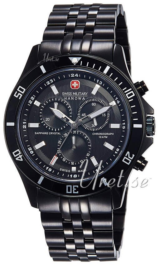 06-5183.7.13.007 Swiss Military Sport  2652c9f5e1