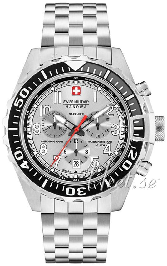 06-5304.04.001 Swiss Military Sport  602da02333