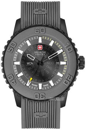 6-4281.27.007.30 Swiss Military Sport  183519d55c